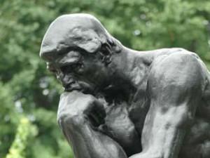 Психологический кризис и смысл жизни человека