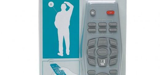 кнопка управления мужчиной