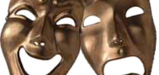 Психологический портрет человека