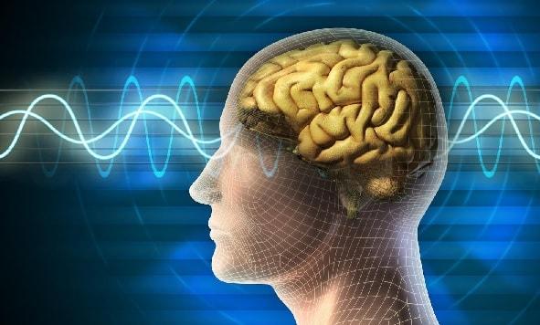 Измененное состояние сознания