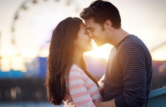36 вопросов, чтобы влюбиться Артур Арон