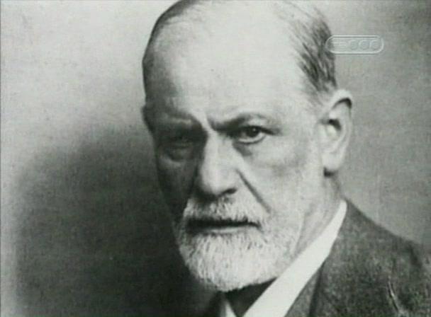 Ортодоксальный, классический психоанализ — основоположник Зигмунд Фрейд