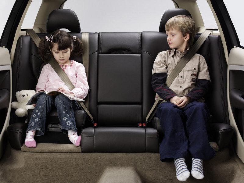 Проблемы контроля за детьми требования запреты