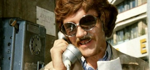 Деловое общение по телефону