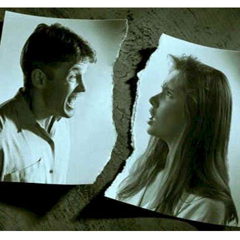 Почему люди разводятся: проблемы и причины развода