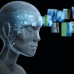 Осознание себя и внешнего мира с помощью гештальт-упражнений