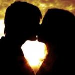 Сексуальные и близкие отношения мужчины и женщины