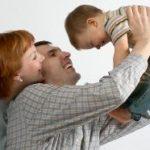 Детское мышление, восприятие, речь, язык
