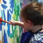 Рисуночные тесты для детей и взрослых