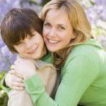 Взаимопонимание с детьми-подростками