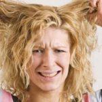 Лечение психических, нервных расстройств личности