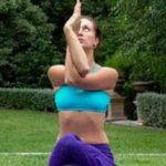 Метод самооздоровления — лучший способ оздоровить свое тело и душу