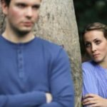 Как разрешить конфликт с мужем?