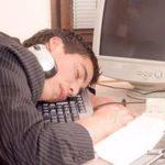 Синдром хронической усталости симптомы и лечение — Тест на усталость онлайн