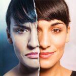 Биполярное аффективное расстройство (маниакально-депрессивный психоз): симптомы и лечение