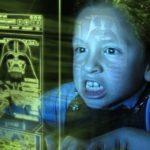 Как уберечь детей от компьютерной зависимости, от онлайн игр