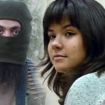 Как вербуют людей, девушек и юношей в ИГИЛ, в России и за рубежом