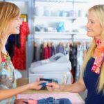 Психология покупателя (потребителя): я обманывать себя не стану