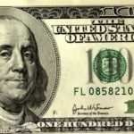 Как правильно жить, чтобы добиться успеха в жизни по Бенджамину Франклину