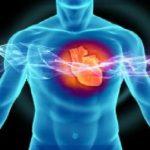 Нейроциркуляторная дистония (НЦД) — типы, симптомы, лечение