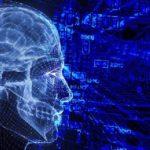 Психическая энергия, жизненная сила человека (ФИЗИС) — как повысить, накопить и сохранить