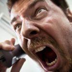 Неврастения (Неврастеник) симптомы и лечение