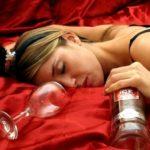 Женский алкоголизм: симптомы, лечение, как с ним бороться?