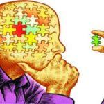 Типы, виды, формы мышления человека: абстрактное, наглядное, действенное, образное, словесно-логическое мышление, научное