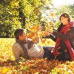 Осенняя депрессия у женщин и мужчин: симптомы, как бороться