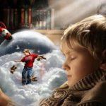 Как развить воображение у детей и взрослых