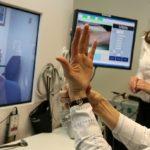 Телемедицина в России: телетерапия — лечение на расстоянии