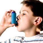 Тест на аллергию психосоматику (нервно-психические аллергические реакции)