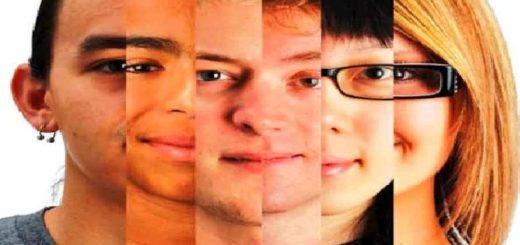 Тест психологический портрет личности
