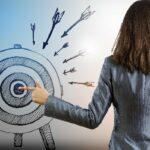 Как правильно ставить цели, чтобы достигать их? Примеры