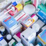 Менталитет врача и пациента Почему лекарства по рецепту выписывают и продают без рецепта?
